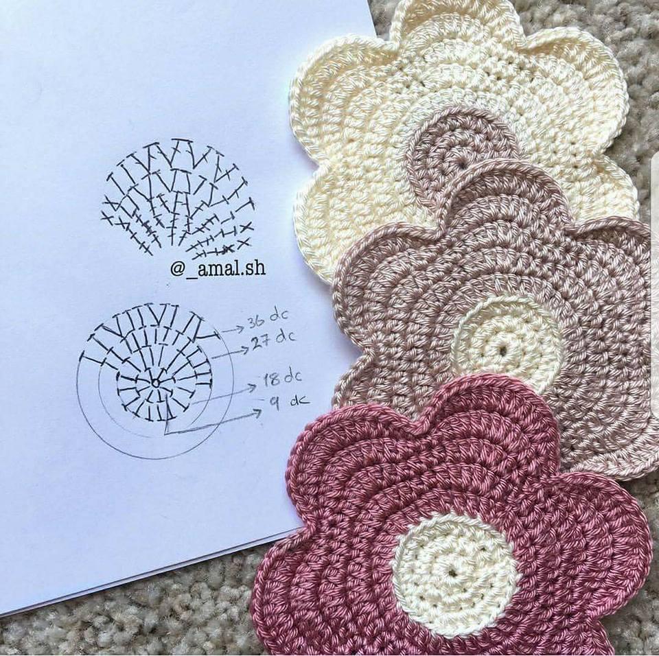 la belleza del crochet-otakulandia.es (25)