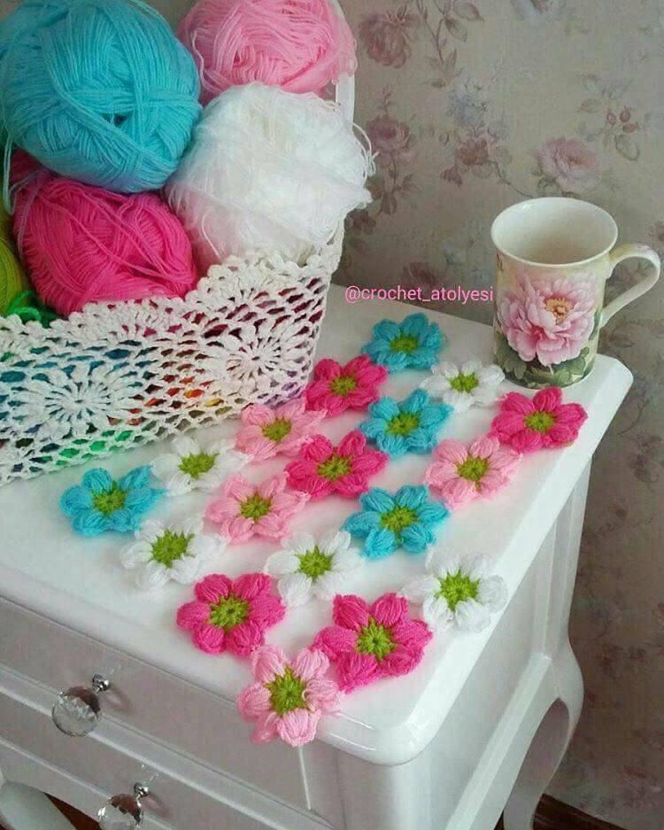 la belleza del crochet-otakulandia.es (26)