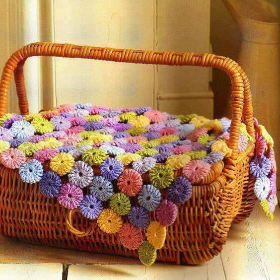 la belleza del crochet-otakulandia.es (27)