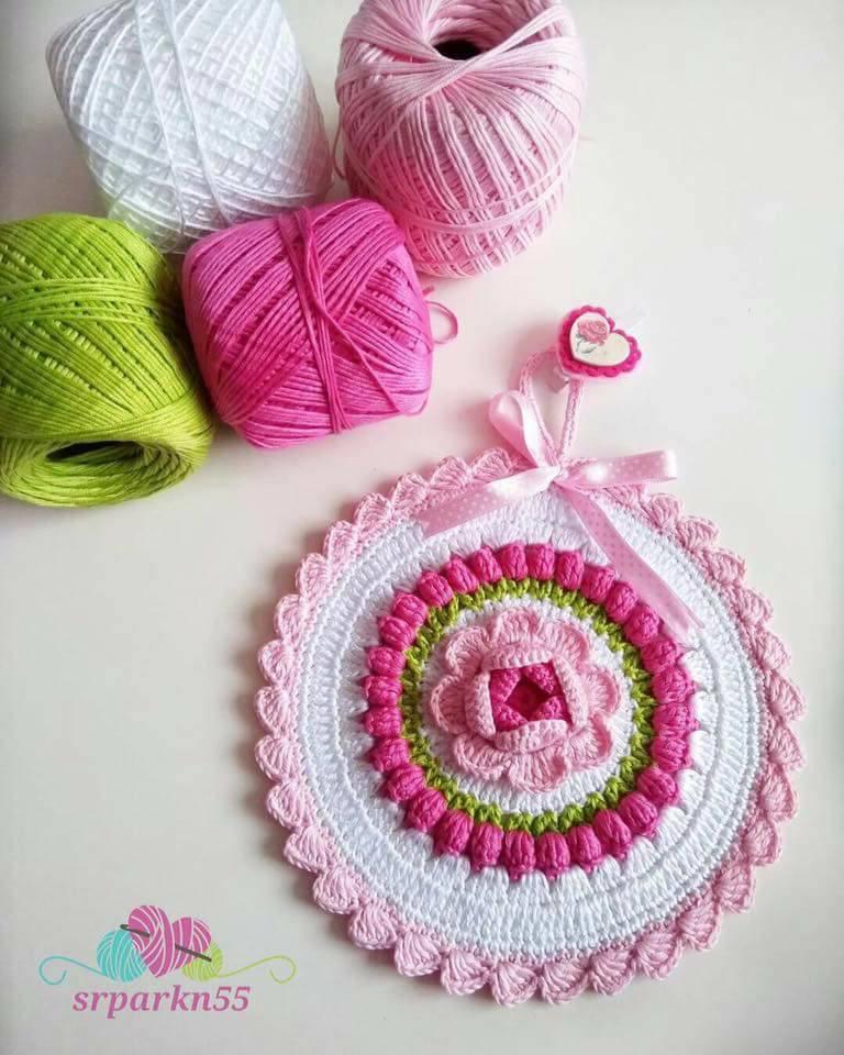 la belleza del crochet-otakulandia.es (29)