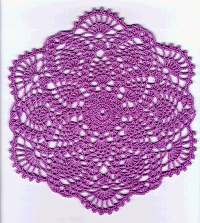 la belleza del crochet-otakulandia.es  (3)