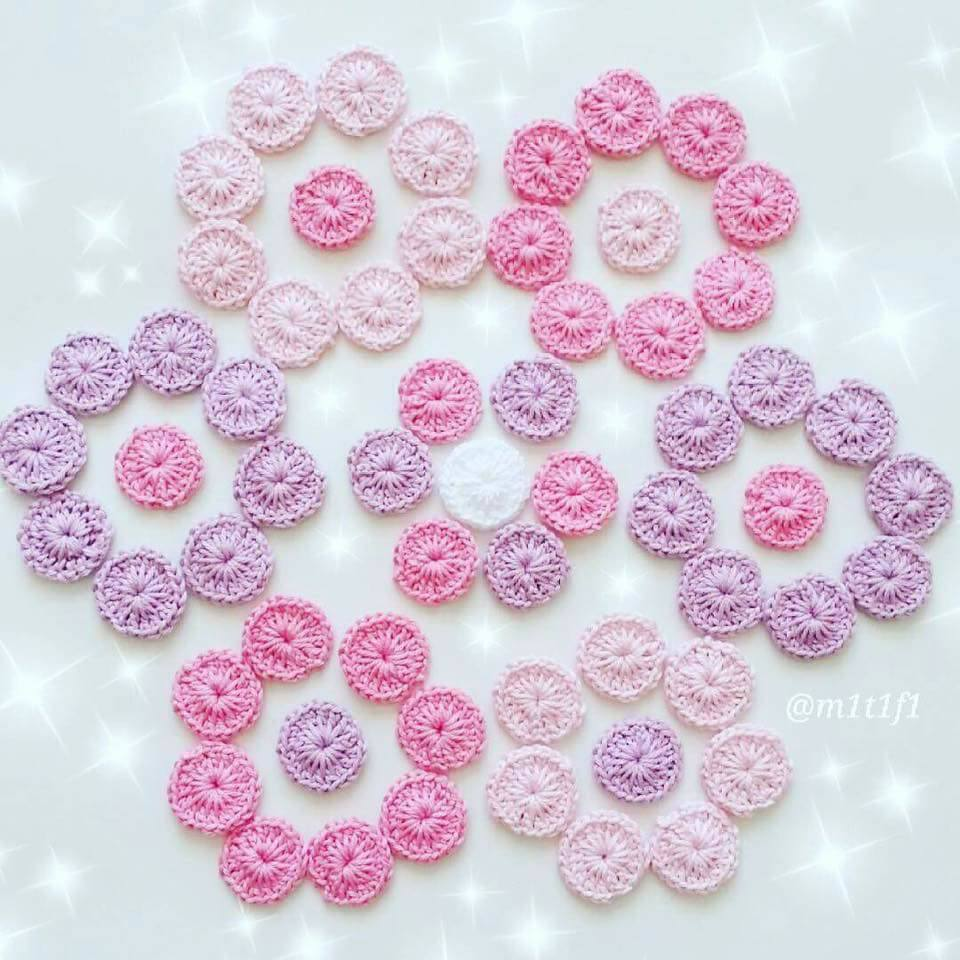 la belleza del crochet-otakulandia.es (30)