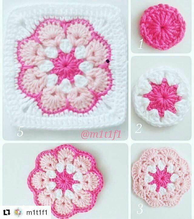 la belleza del crochet-otakulandia.es (32)