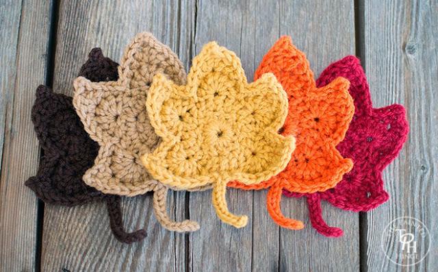 la belleza del crochet-otakulandia.es (35)