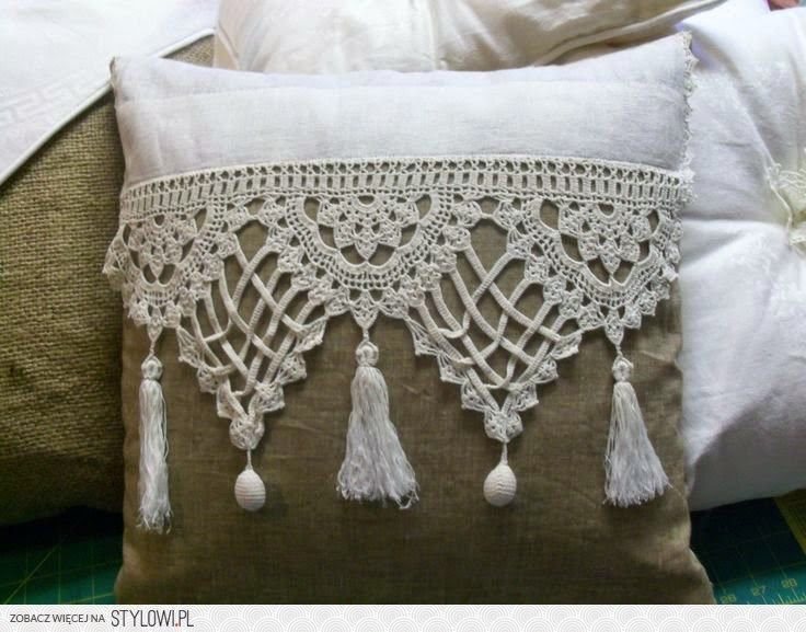 la belleza del crochet-otakulandia.es (36)