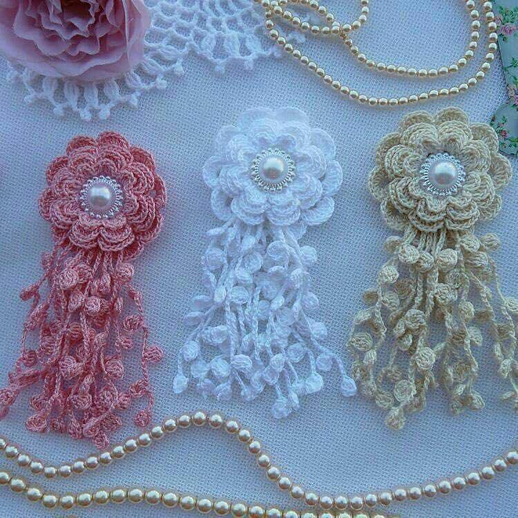 la belleza del crochet-otakulandia.es (38)