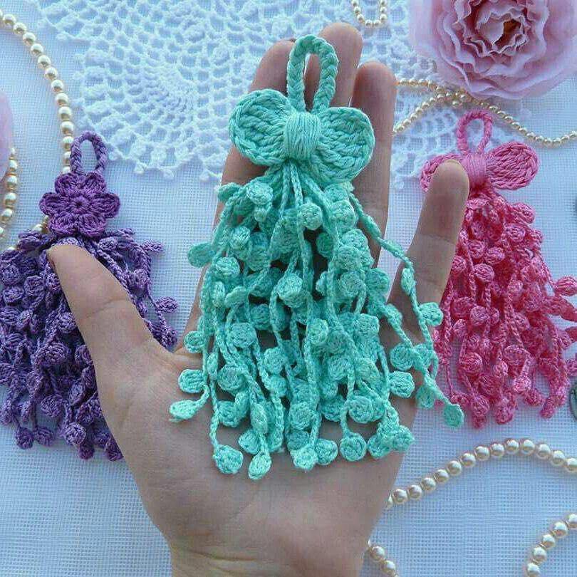 la belleza del crochet-otakulandia.es (39)