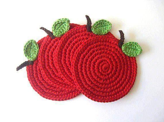 la belleza del crochet-otakulandia.es  (4)