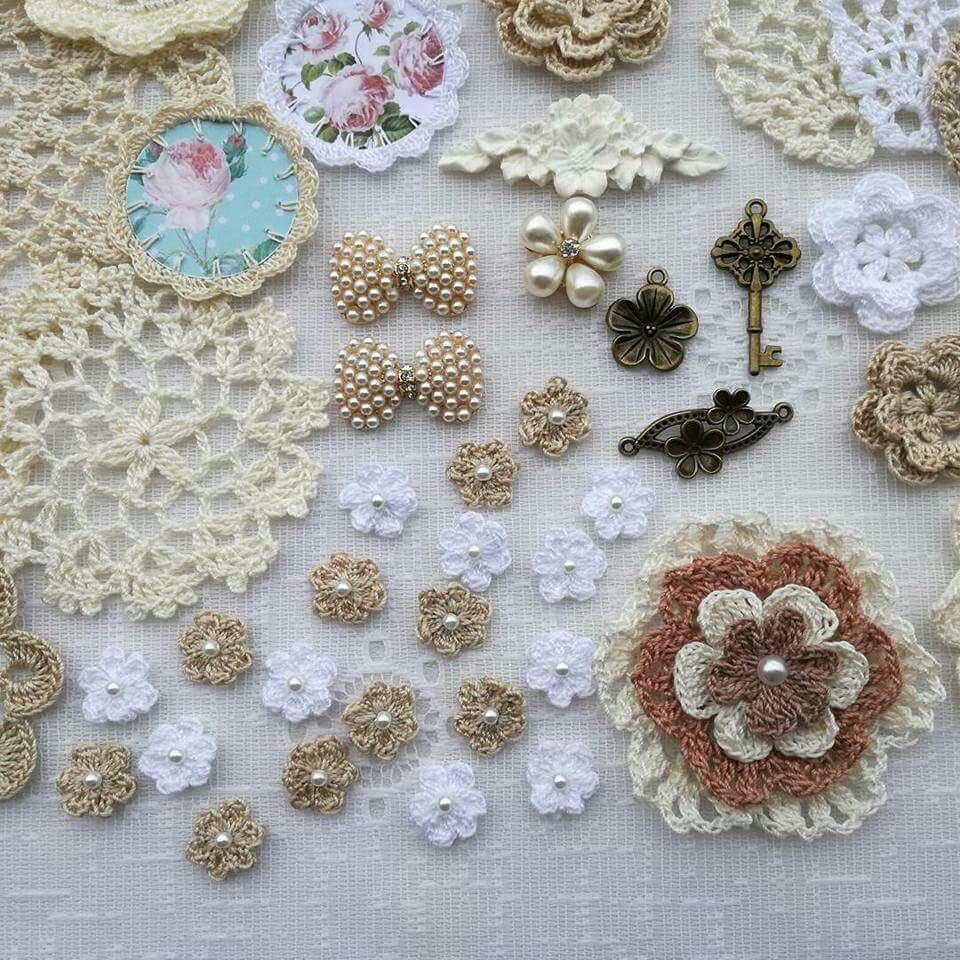 la belleza del crochet-otakulandia.es (41)