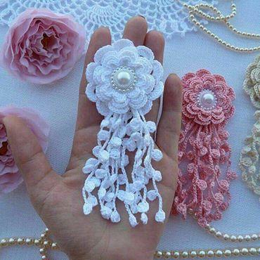 la belleza del crochet-otakulandia.es (42)