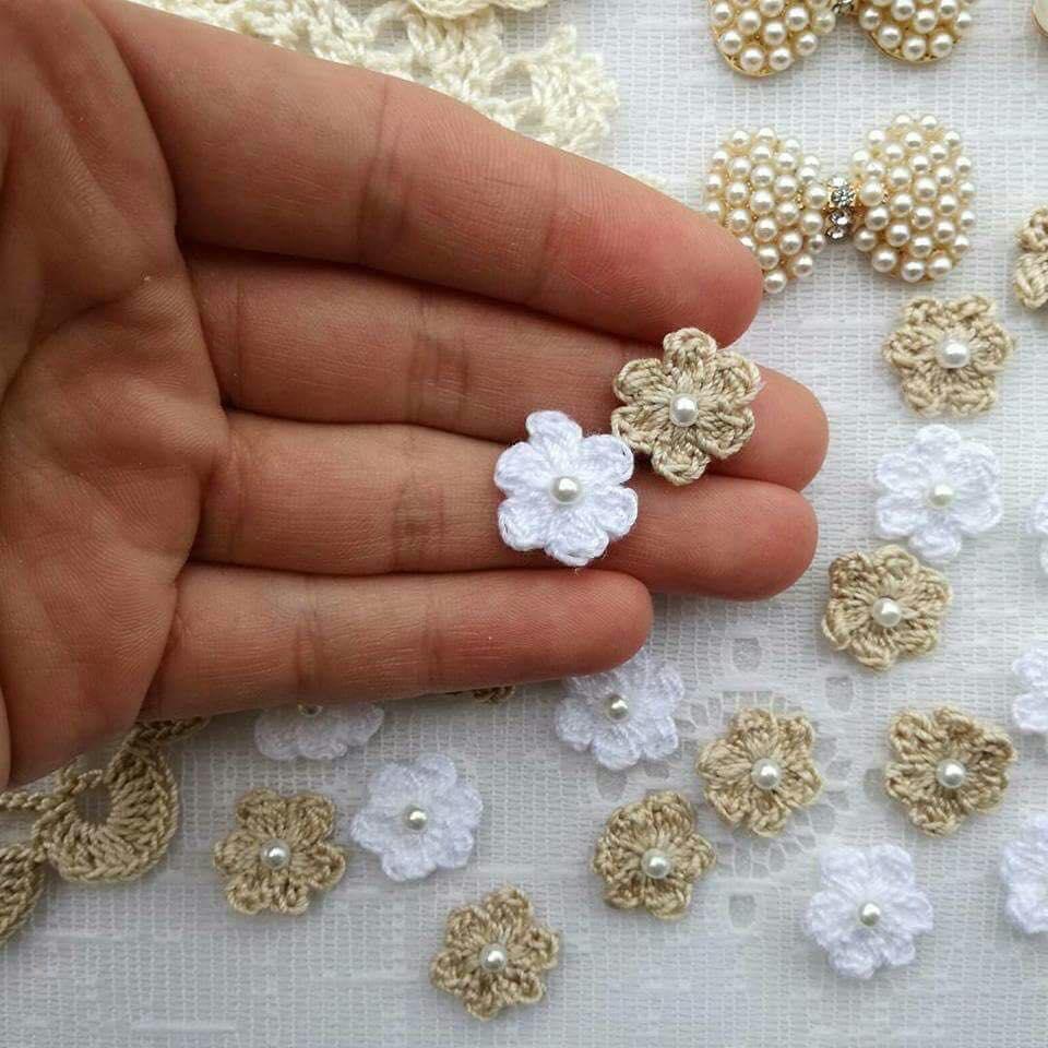 la belleza del crochet-otakulandia.es (43)