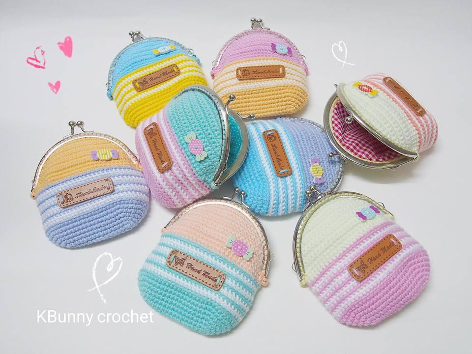 la belleza del crochet-otakulandia.es (45)