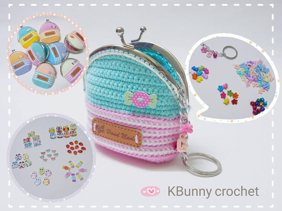 la belleza del crochet-otakulandia.es (46)