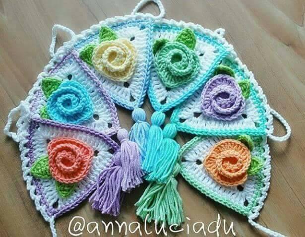 la belleza del crochet-otakulandia.es (47)