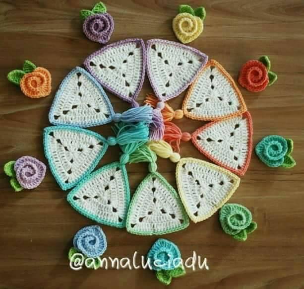 la belleza del crochet-otakulandia.es (48)