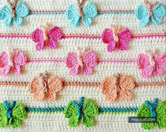 la belleza del crochet-otakulandia.es (49)