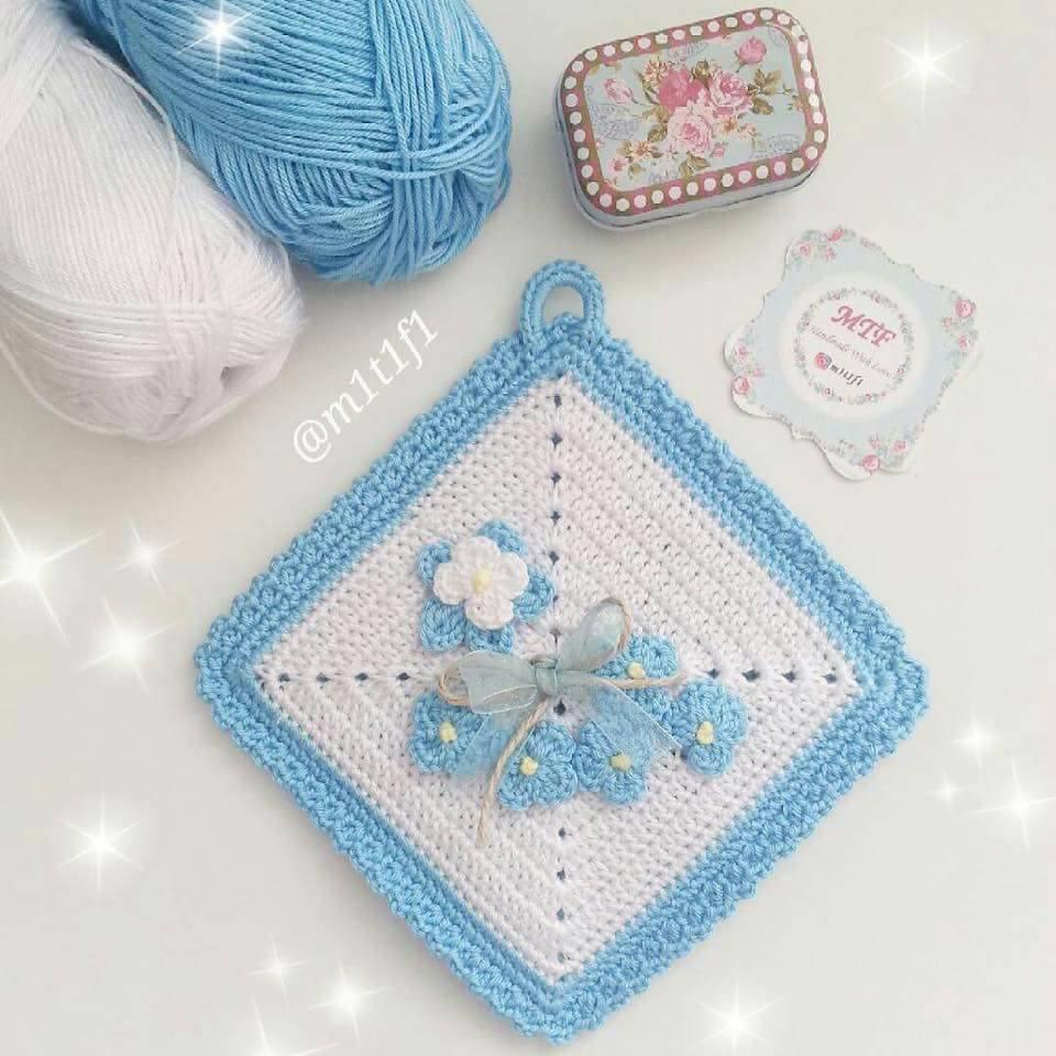 la belleza del crochet-otakulandia.es (5)