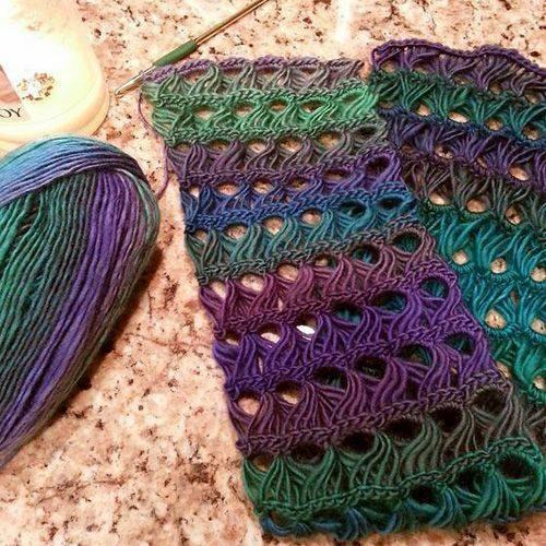 la belleza del crochet-otakulandia.es (50)