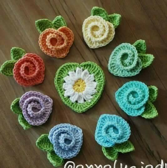 la belleza del crochet-otakulandia.es (52)