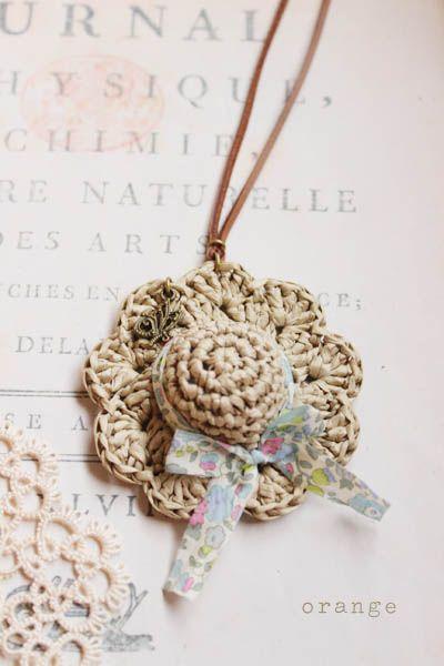 la belleza del crochet-otakulandia.es (53)