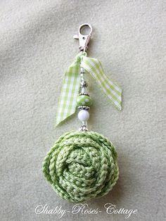 la belleza del crochet-otakulandia.es (54)