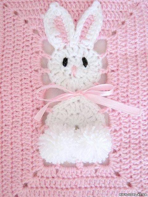 la belleza del crochet-otakulandia.es (55)