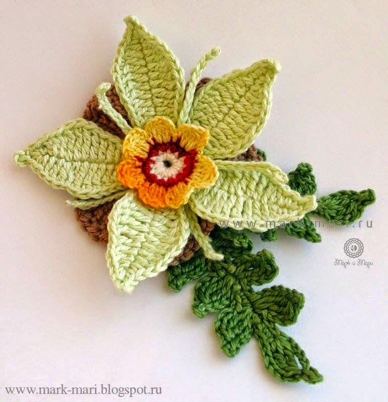 la belleza del crochet-otakulandia.es (56)