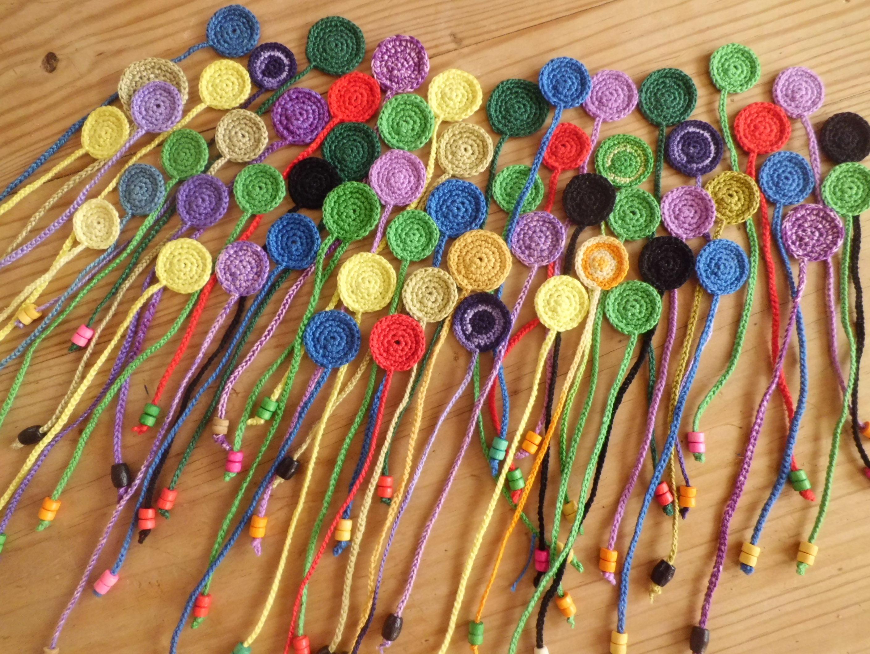 la belleza del crochet-otakulandia.es (57)