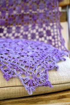 la belleza del crochet-otakulandia.es (59)