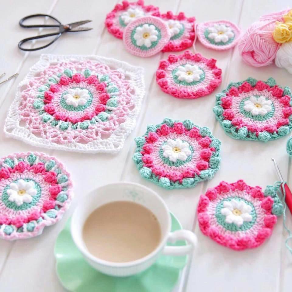 la belleza del crochet-otakulandia.es (6)