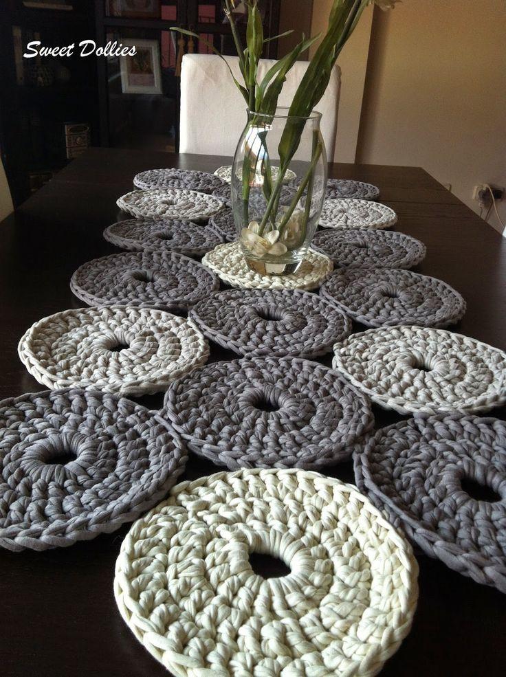 la belleza del crochet-otakulandia.es (60)