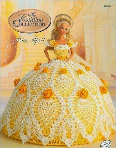 la belleza del crochet-otakulandia.es (65)