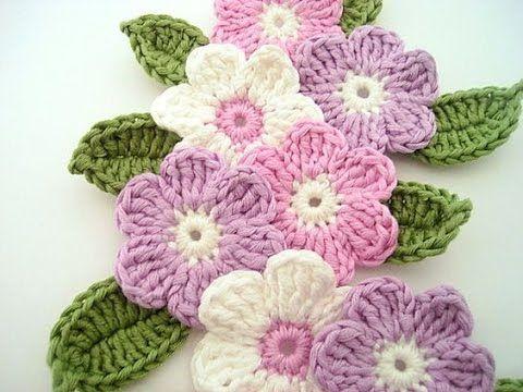 la belleza del crochet-otakulandia.es (66)