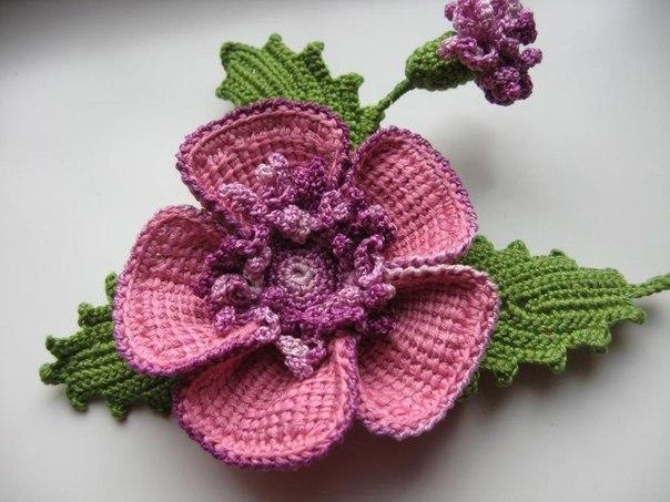 la belleza del crochet-otakulandia.es (68)