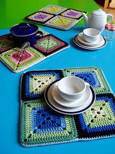 la belleza del crochet-otakulandia.es (69)