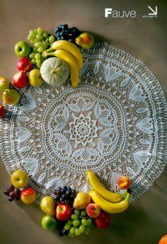 la belleza del crochet-otakulandia.es (70)