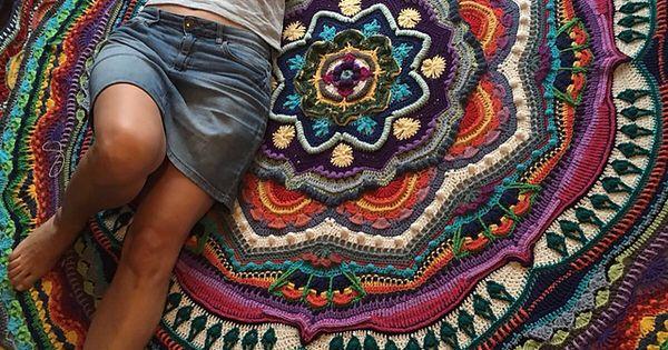 la belleza del crochet-otakulandia.es (71)