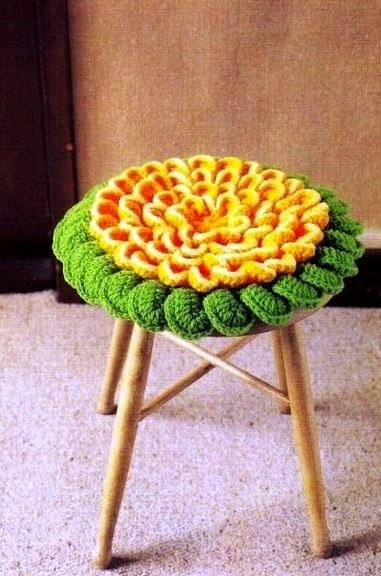 la belleza del crochet-otakulandia.es (74)