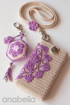la belleza del crochet-otakulandia.es (75)