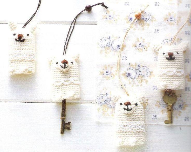 la belleza del crochet-otakulandia.es (76)