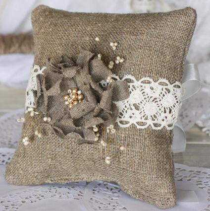 la belleza del crochet-otakulandia.es (77)
