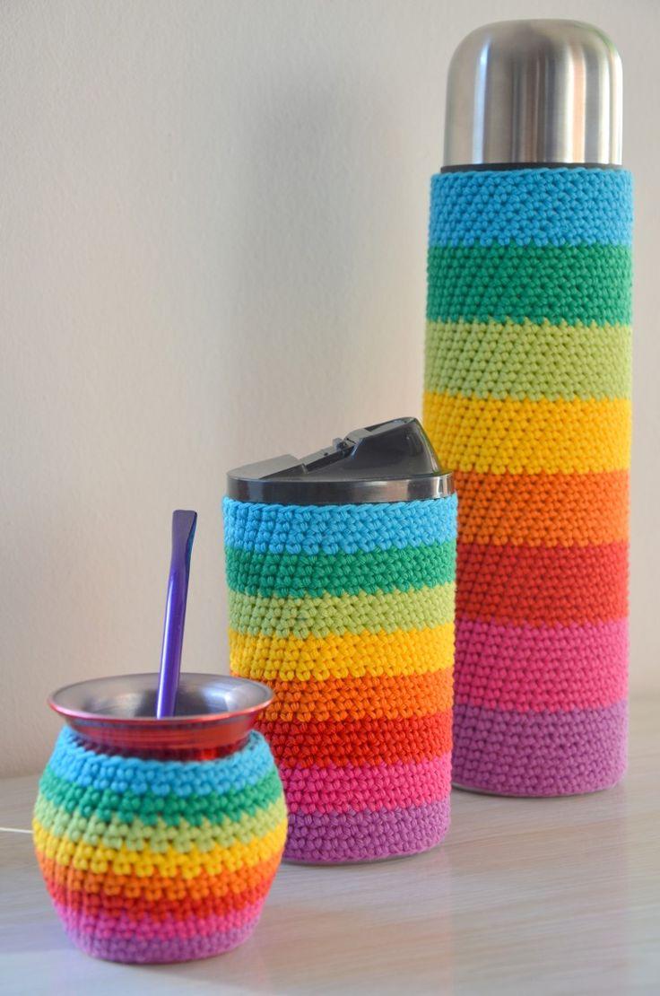 la belleza del crochet-otakulandia.es (79)