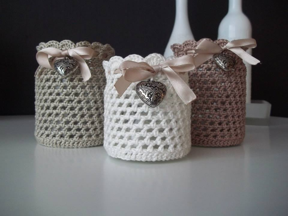 la belleza del crochet-otakulandia.es (81)