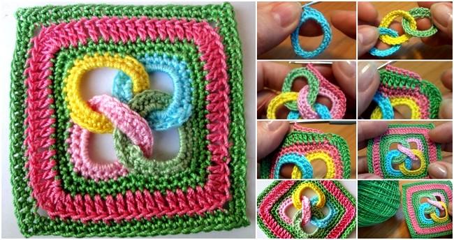 la belleza del crochet-otakulandia.es (82)