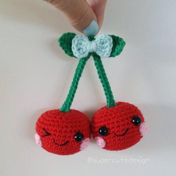 la belleza del crochet-otakulandia.es (83)