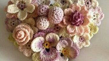 la belleza del crochet-otakulandia.es (84)