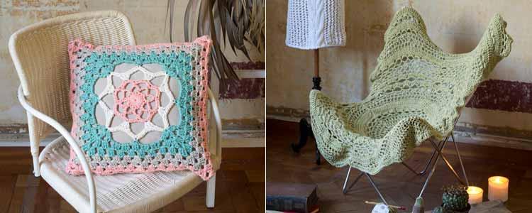 la belleza del crochet-otakulandia.es (88)