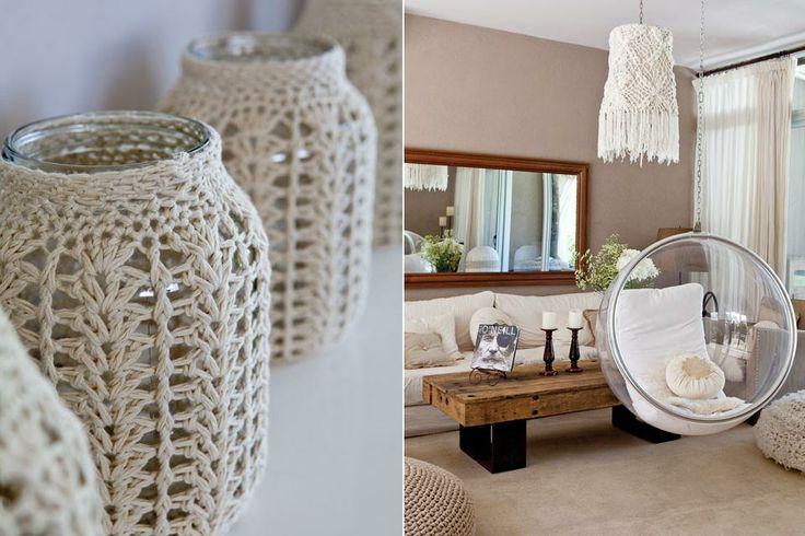 la belleza del crochet-otakulandia.es (89)