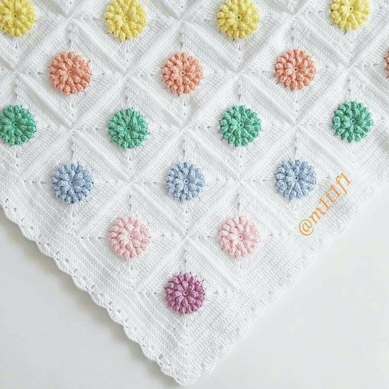 la belleza del crochet-otakulandia.es (9)