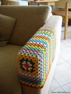 la belleza del crochet-otakulandia.es (90)